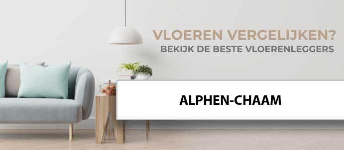 vloer-leggen-alphen-chaam