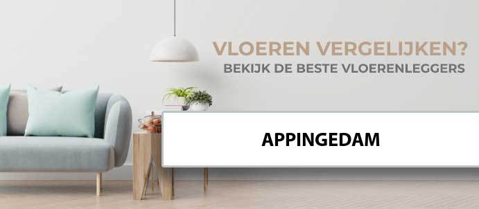 vloer-leggen-appingedam