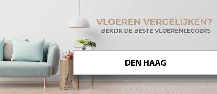 vloer-leggen-den-haag