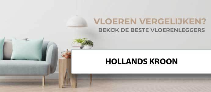 vloer-leggen-hollands-kroon
