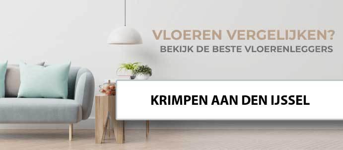 vloer-leggen-krimpen-aan-den-ijssel