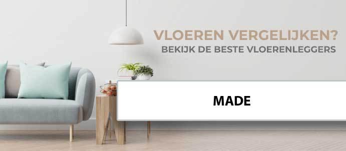vloer-leggen-made