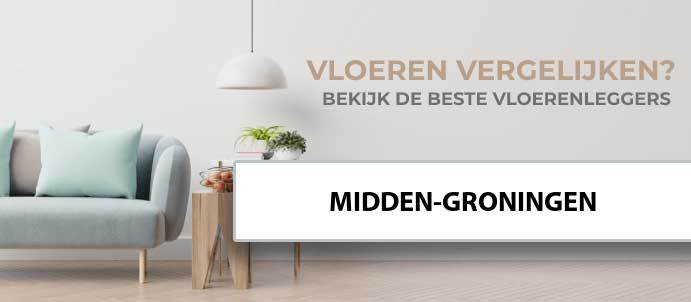 vloer-leggen-midden-groningen