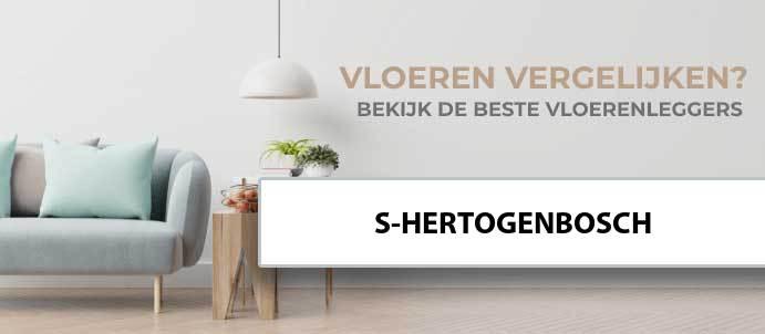 vloer-leggen-s-hertogenbosch