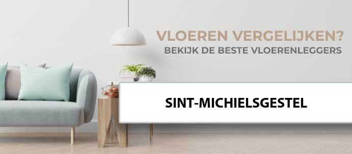 vloer-leggen-sint-michielsgestel