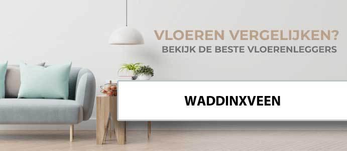 vloer-leggen-waddinxveen