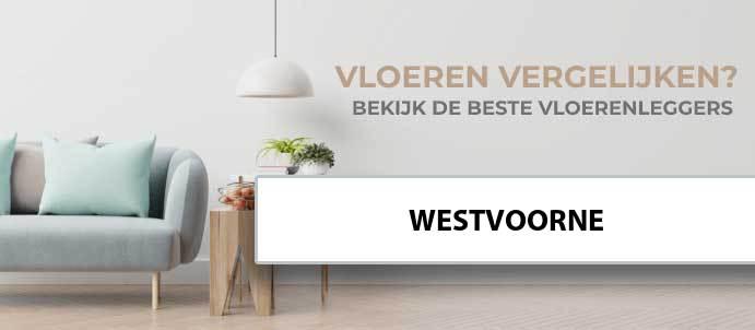 vloer-leggen-westvoorne